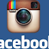 How to Make Instagram Post to Facebook