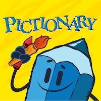 Pictionary™ Apk Mod [Anúncios Grátis]
