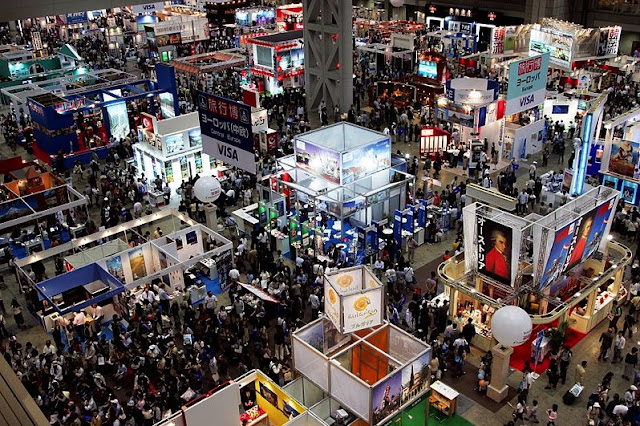 DON'T MISS: THE 37TH KANO INTERNATIONAL TRADE FAIR THIS NOVEMBER