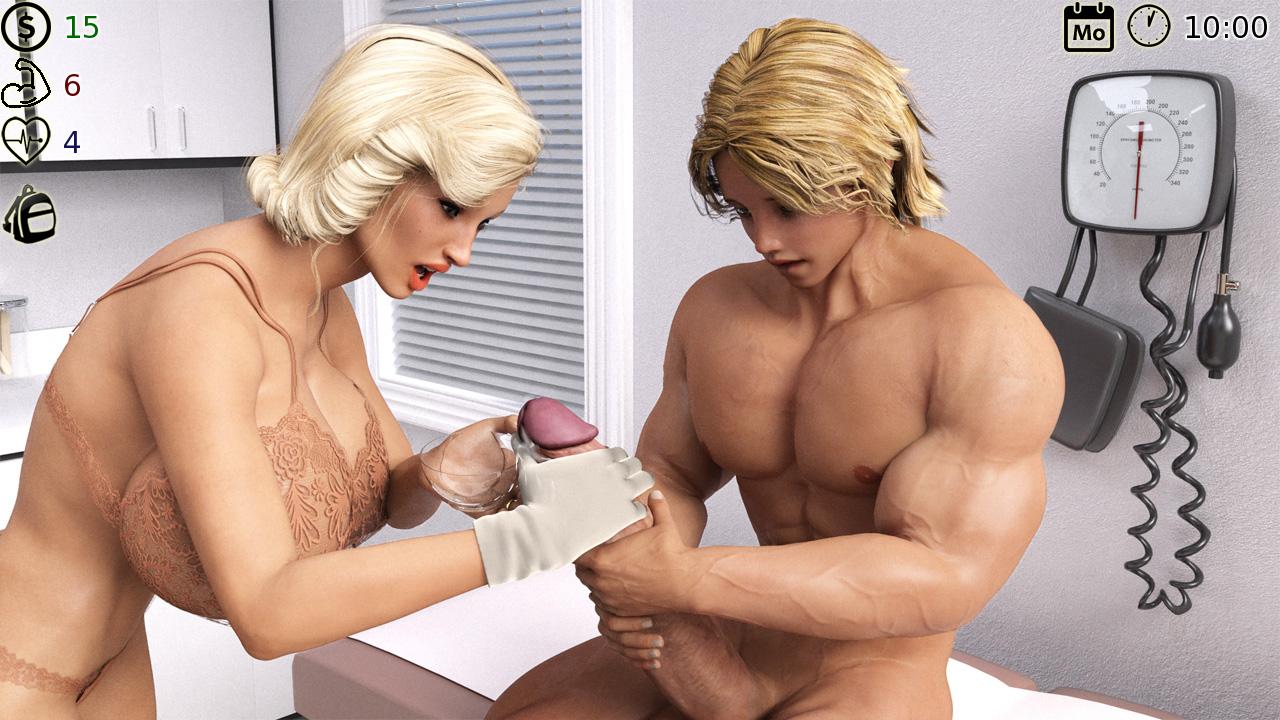 chastity lynn interracial anal
