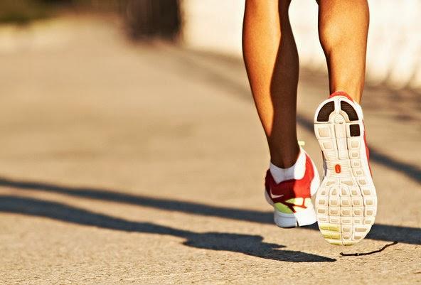 15 Manfaat Buah Plum Bagi Kesehatan