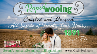 http://sweetamericanasweethearts.blogspot.com/2017/07/rapid-wooing-courted-and-married-all.html