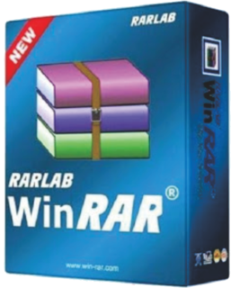 WinRAR 5.1 free crack download, download with key, WinRAR 5.1 download, WinRAR 5.1 key download,