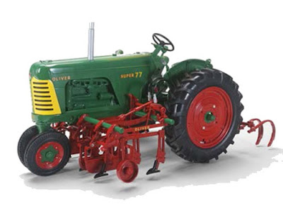 https://www.3000toys.com/Spec-cast-Oliver-Super-77-Diesel-Narrow-Front-Tractor/sku/SPEC-CASTSCT-702