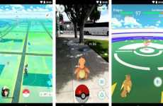 Pokémon Go versión 0.33.0 (Android) y 1.3.0 (iOS): ya están disponible las nuevas actualizaciones de Pokémon Go