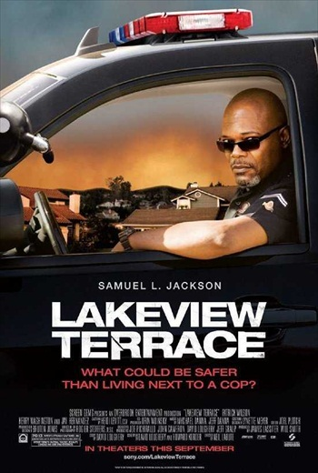 Lakeview Terrace 2008 Dual Audio Hindi Full Movie Download