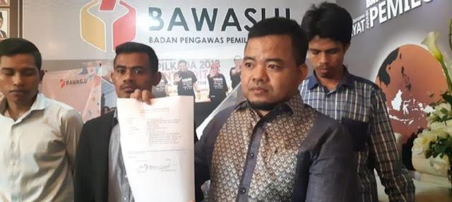 Dituduh Politisasi Aksi Bela Tauhid, Fahira Idris Dilaporkan ke Bawaslu
