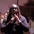 "Video:  Chedda Bandz ""Ammo"""