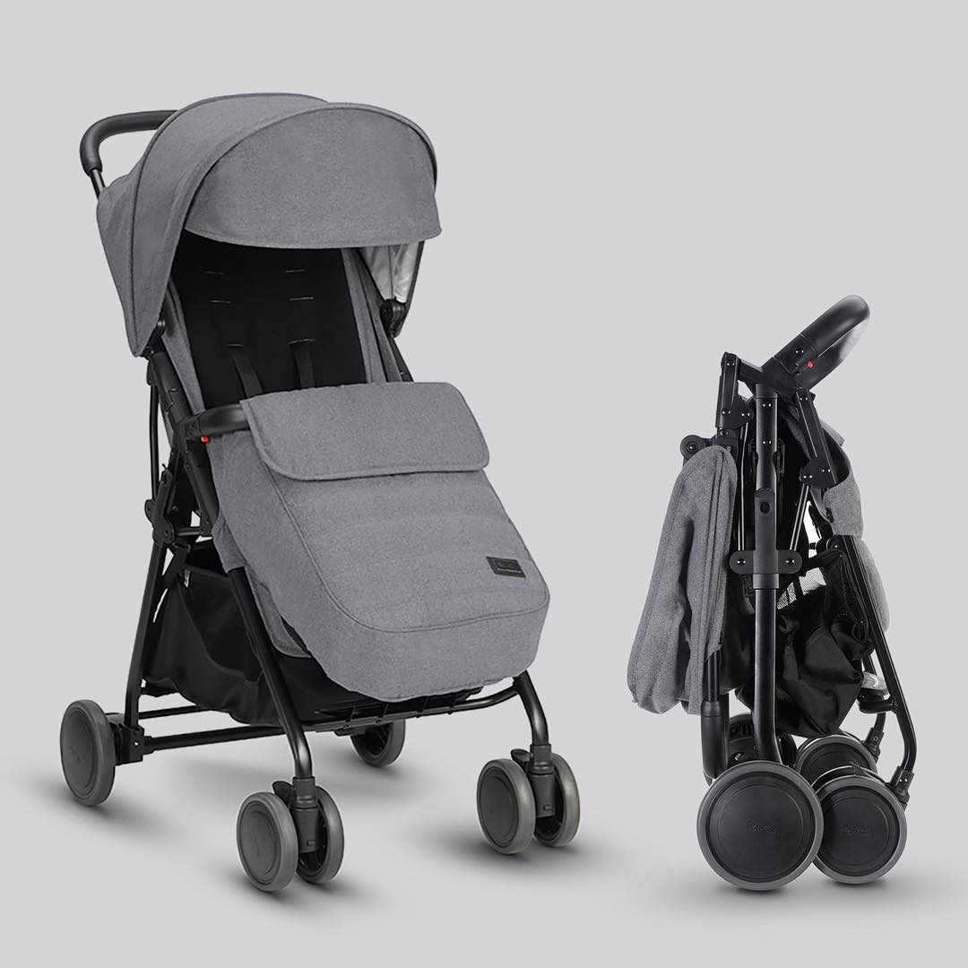 Bugaboo Stroller Us Silver Cross Introduces The Avia The Baby Gear Files