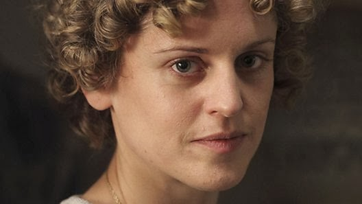 what remains denise gough