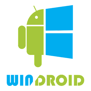 Ofertas en tres móviles Android y dos Windows Phone