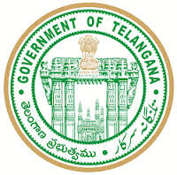 Telangana Intermediate 2nd Year Time Table 2017