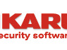 IKARUS anti.virus 2017 Free Trial Download