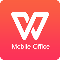 Free-WPS-Office-App-For-Android-(Latest)-Version-Free-To-Download