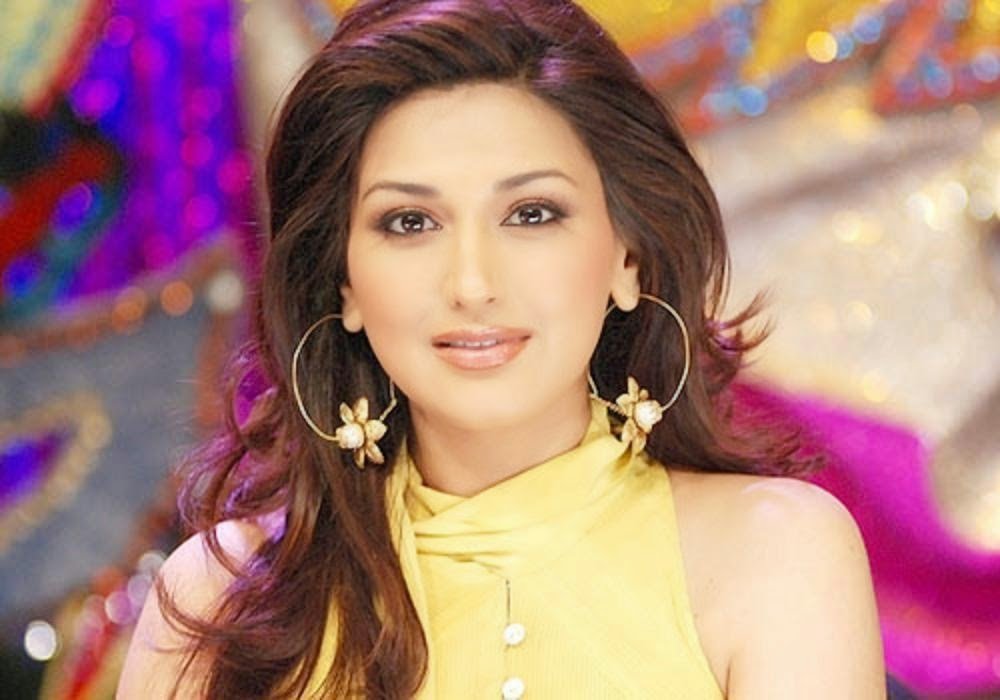 global pictures gallery sonali bendre full hd wallpapers