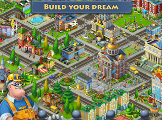 Download Township