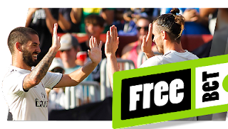VivelaSuerte freebet por depositar liga hasta 2 septiembre