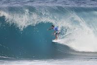 0 Michel Bourez Billabong Pipe Masters foto WSL Tony Heff