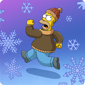 the simpsons tapped out 4 30 0 hack mod free store old items