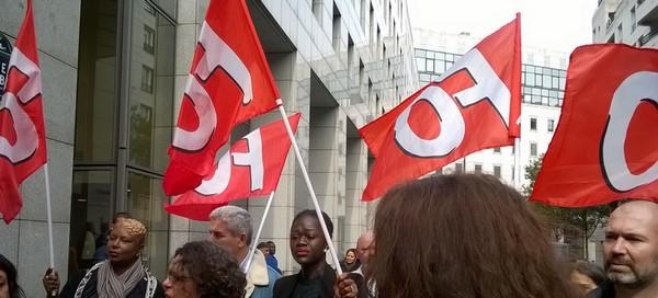 Centre D Action Sociale De La Ville De Paris Diderot