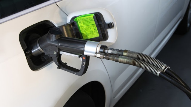 B&E | Volkswagen Group Expedites Joint Extension of Gas Mobility
