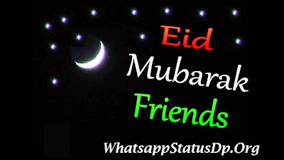 eid-mubarak-sms-messages-picture-images-photos
