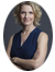 """Elizabeth Gilbert - """"To be fully seen by somebody,  then, and be loved anyhow - this is a human offering  that can border on miraculous."""""""