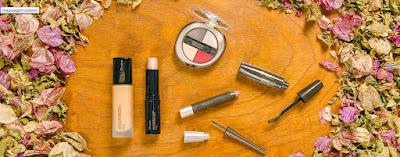 http://www.adoromaquiagem.com.br/tendencias/arte-cultura/programacao-outono-maquiagem