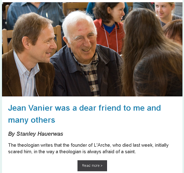 https://www.faithandleadership.com/stanley-hauerwas-jean-vanier-was-dear-friend-me-and-many-others?utm_source=FL_newsletter&utm_medium=content&utm_campaign=FL_feature