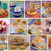 Kumpulan resep dan cara membuat Kue Kering | 27 Resep terbaru 2017