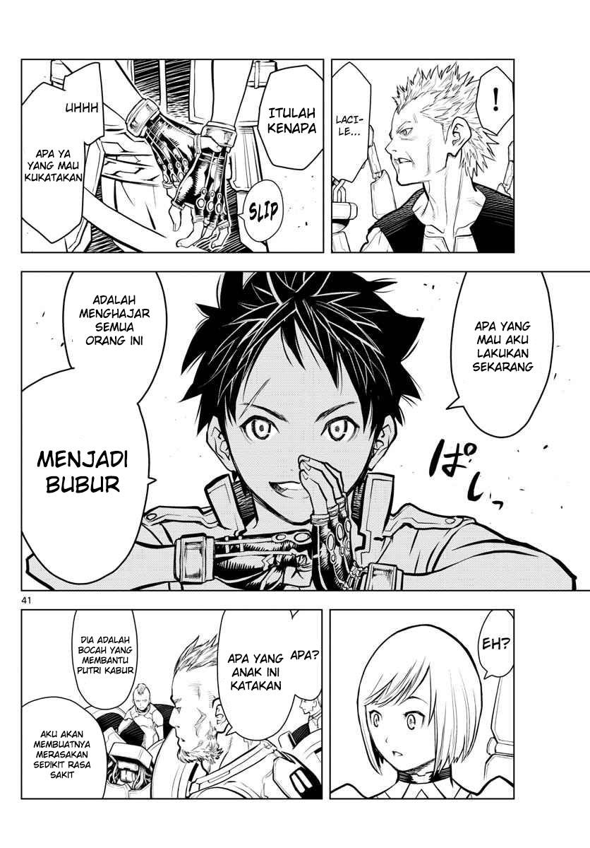 Komik soukyuu no ariadne 001 - chapter 1 2 Indonesia soukyuu no ariadne 001 - chapter 1 Terbaru 41|Baca Manga Komik Indonesia