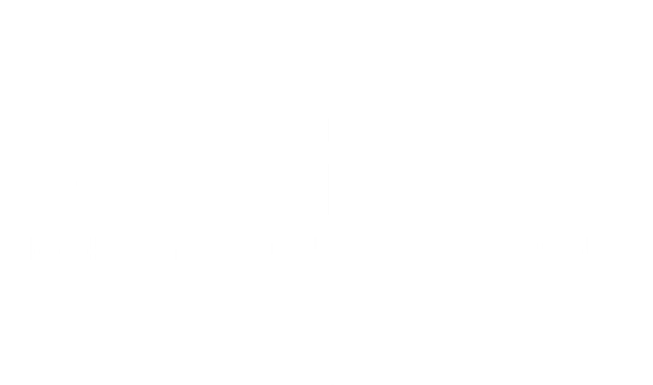UMBRELLA MODELLING AGENCY