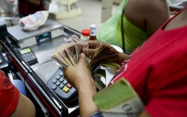 Consejos para sobrevivir a la Hiperinflación