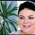 ماجدة زكي تفاجئ الجميع بخسارة وزنها الزائد شاهدوا كيف أصبحت لن تصدقوا