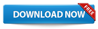https://cldup.com/heqAqkTthd.mp4?download=Dogo%20Janja%20-%20Ukivaaje%20Unapendeza%20%5Bwww.mtikiso.com%5D.mp4