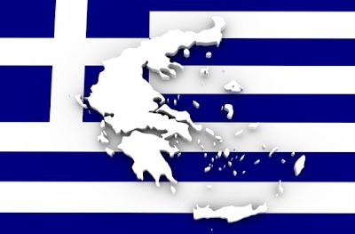 ΔΙΚΑΙΩΣΗ για τους Έλληνες: «Στην Ελλάδα εμφανίσθηκε ο πρώτος Άνθρωπος»