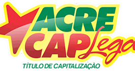 Resultado do Acre Cap Legal  18 de Agosto 18/08/2019