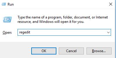 حل-مشكلة-الفلاشة-لا-تظهر-عند-ادخالها-في-الحاسوب