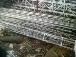 www.nandarjayatenda.com/rangka-tenda-murah