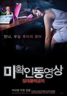 Đừng Nhấn - Don't Click (2012 )