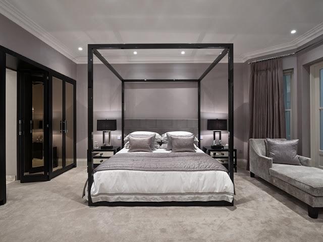 8 Luxury Carpets Style Ideas 8 Luxury Carpets Style Ideas 8 2BLuxury 2BCarpets 2BStyle 2BIdeas2