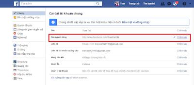 Hãy thực hiện để Marketing Facebook hiệu quả