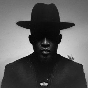 FULL ALBUM : M.I. Abaga – A Study On Self Worth: Yxng Dxnzl (Album Download) & Tracklist