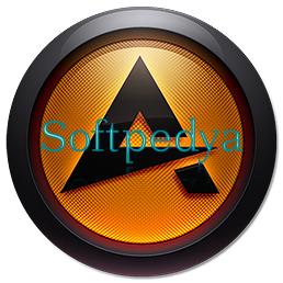 Download AIMP Offline Installer Lates Version