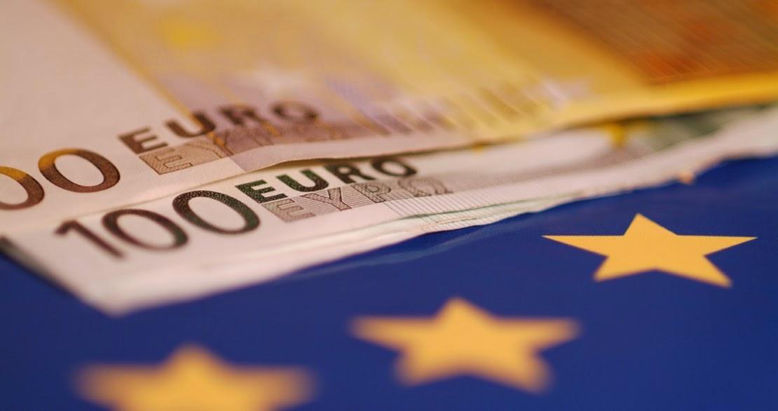 Euro y Union Europea