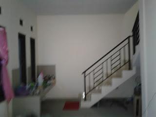 Rumah Dijual Jalan Gito Gati Sariharjo Sleman Siap Huni Dalam Perumahan 7