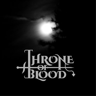 Throne of Blood - Throne of Blood