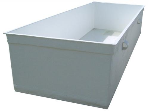 bacmarin fabriquer un aquarium avec une. Black Bedroom Furniture Sets. Home Design Ideas