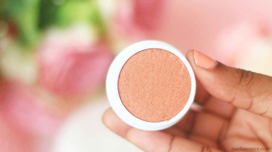 Colourpop super shock highlighter most necessary