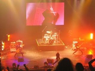 Band Jepang Keren Yang Mendunia Terbaik dan Terbaru